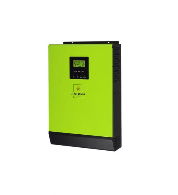 інвертор AXIOMA energy ISGRID 4000 1
