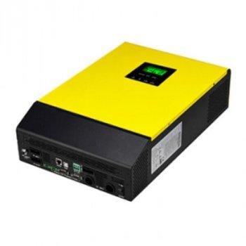 інвертор AXIOMA energy ISGRID BF 3000