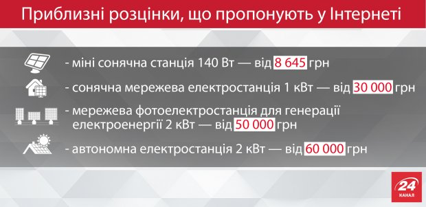 702617 1466588