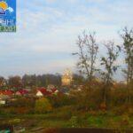 Sonyachni elektrostantsiyi Rivne