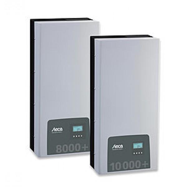 Мережевий інвертор Steca Elektronik StecaGrid 5003