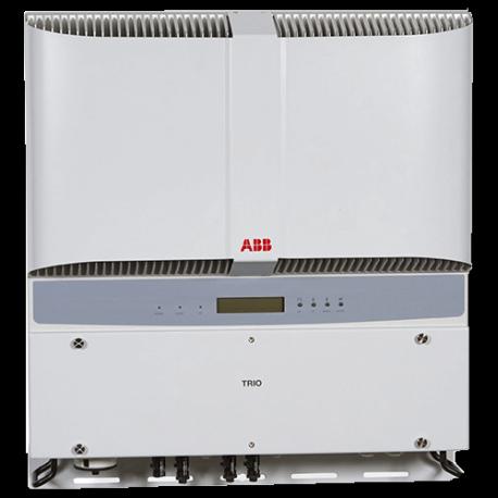 ABB-PVI-10.0-TL-OUTD