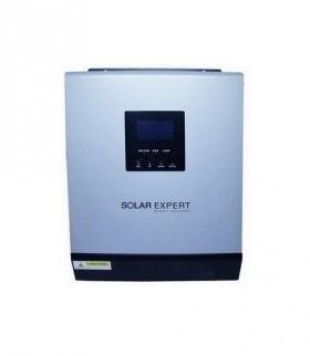 Автономний інвертор (безперебійне живлення) SOLAR EXPERT MPPT 5048