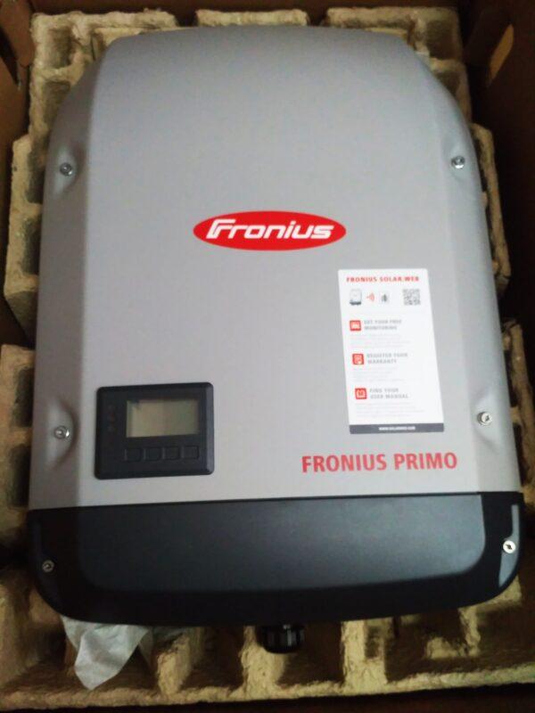 Fronius Primo 6.0 1 scaled