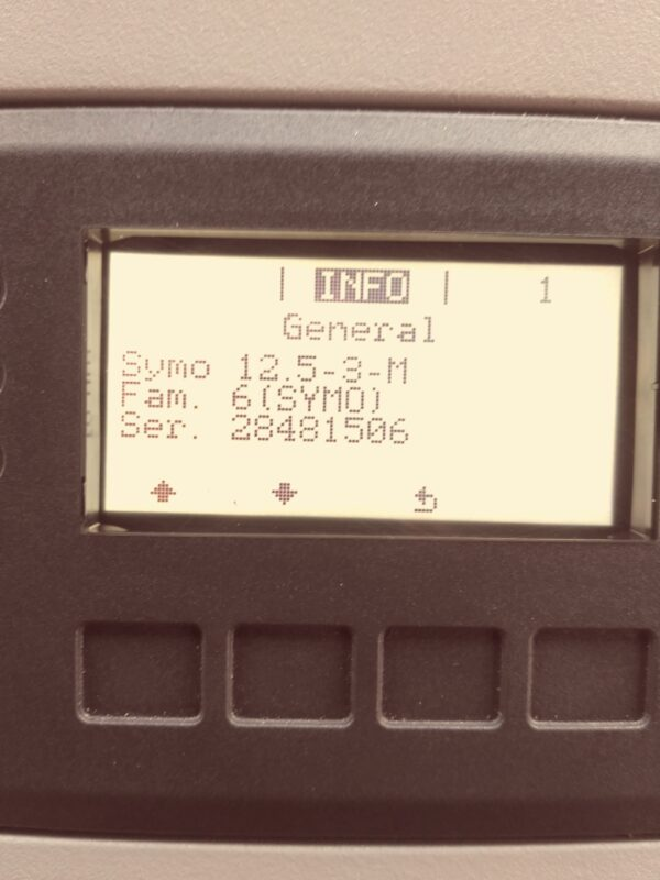 IMG 20180117 154911 scaled