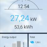 Screenshot 2018 04 05 12 54 05 946 com.fronius.solarweblive