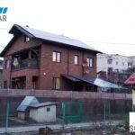 Sonyachna elektrostantsiya Lutsk