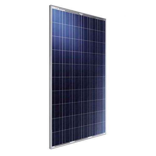 Сонячна панель полікристал Jinko JKM270PP-60 poly