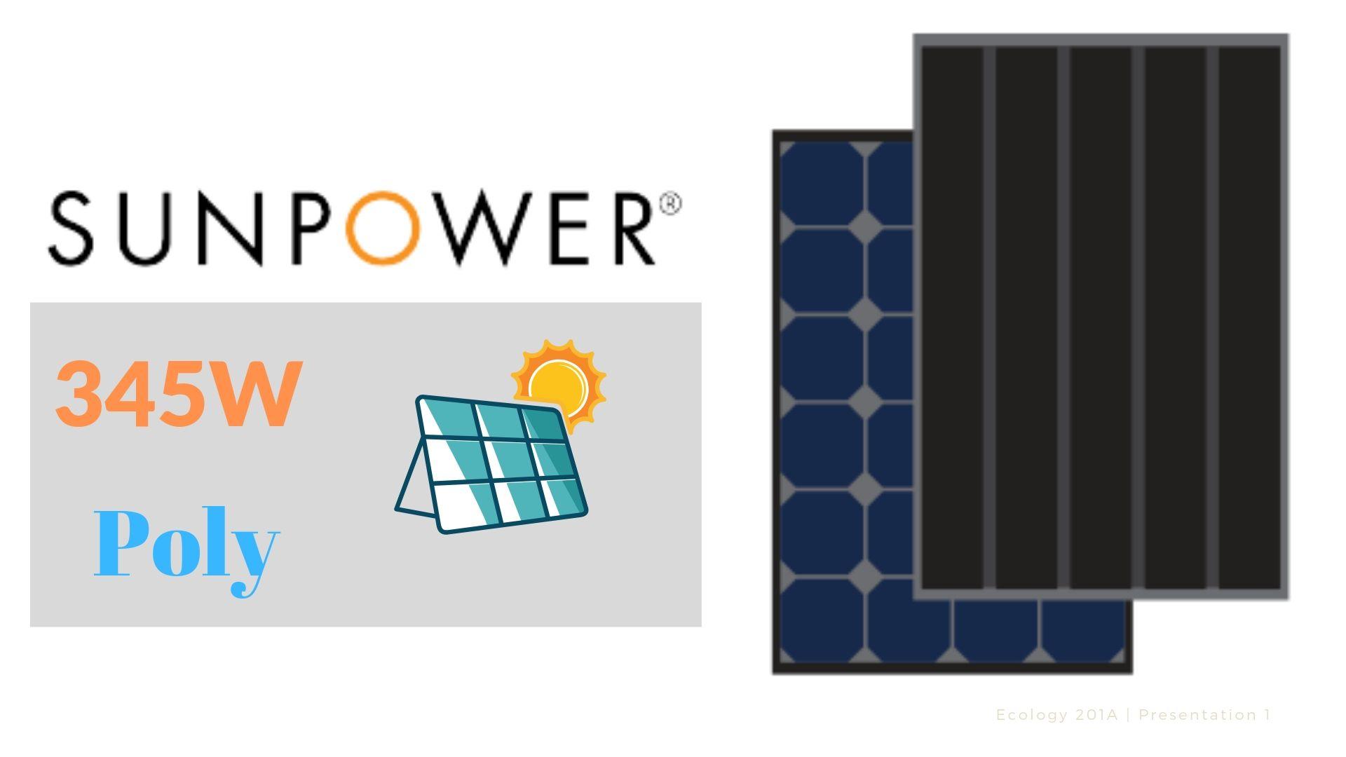 sunpower335