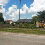 Sonyachna stantsiya pid Zelenyj taryf