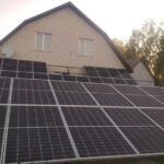 Pidgotovka dokumentiv dlya oformlennya zelenogo taryfu Rivne 1
