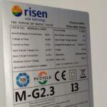 Sonyachni-paneli-Risen-555x360
