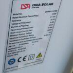 sonyachni paneli DNA