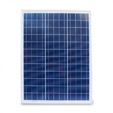 Сонячна панель AXIOMA energy 50 Вт, 12 В полікристал