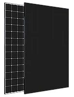 Солнечная панель монокристалл Sunpower MAXEON 3 [Russian] – 400W