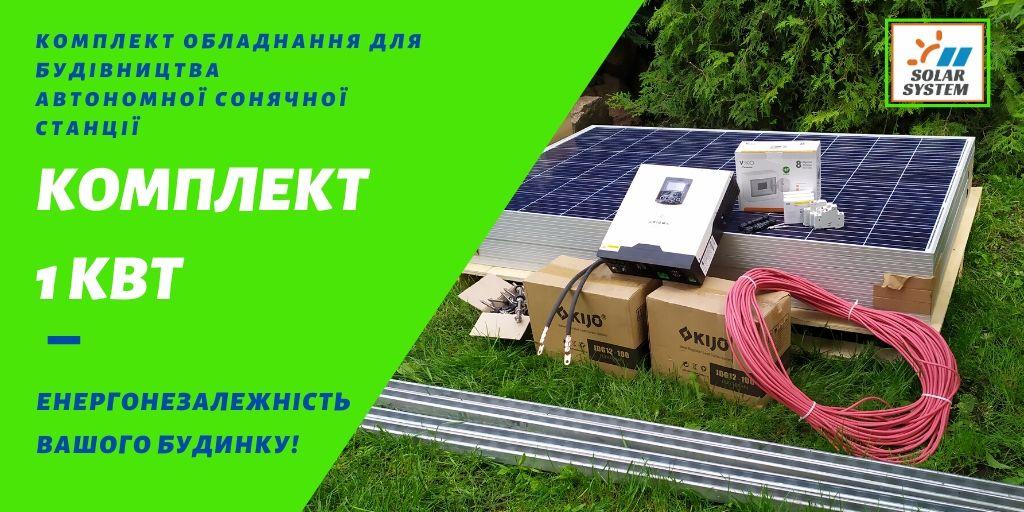 KOMPLEKT OPTYMUM 15 kVt kviten 2020 OBLADNANNYA kopiya 1