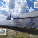 30 kVt sonyachni panedi Dyadkovychi