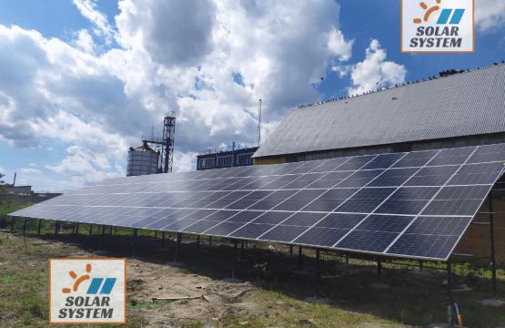 30 kVt sonyachni panedi Dyadkovychi 555x360 1