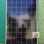 Sonyachna panel Solar
