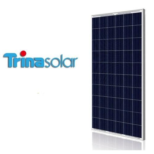 Сонячна панель Trina Solar TSM-DE08M-375W