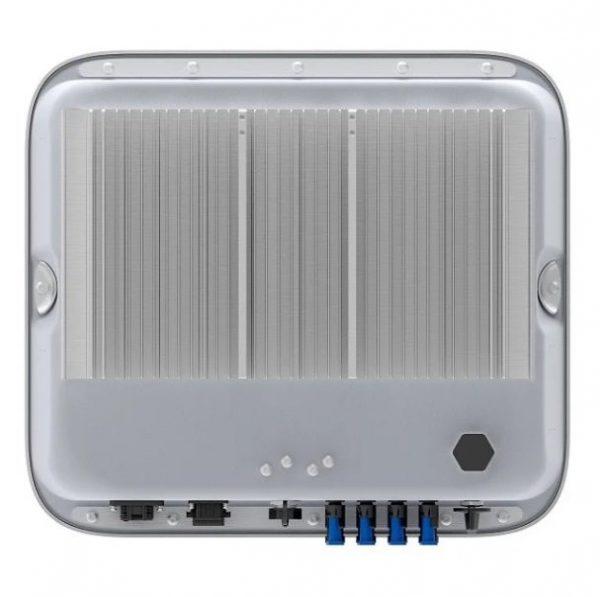 інвертор Huawei Sun 2000 8 KTL MO 2