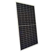 Сонячна панель Аxioma, 450вт, моно 9ВВ