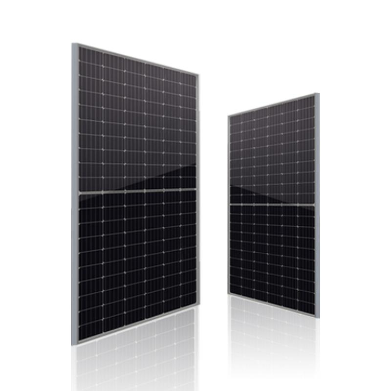 Cолнечная панель C&T Solar CT60 330-М