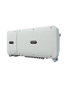 Huawei SUN2000 50KTL 50kW 3phase inverter