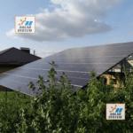 SES Zdolbuniv 30 kVt optimized