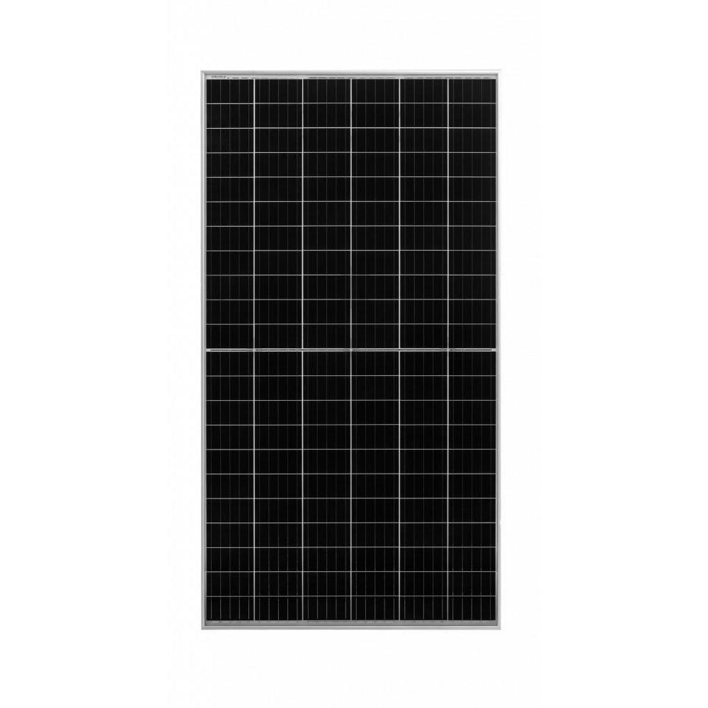 Сонячна панель Jinko Solar JKM395M-72H-V, 395 W