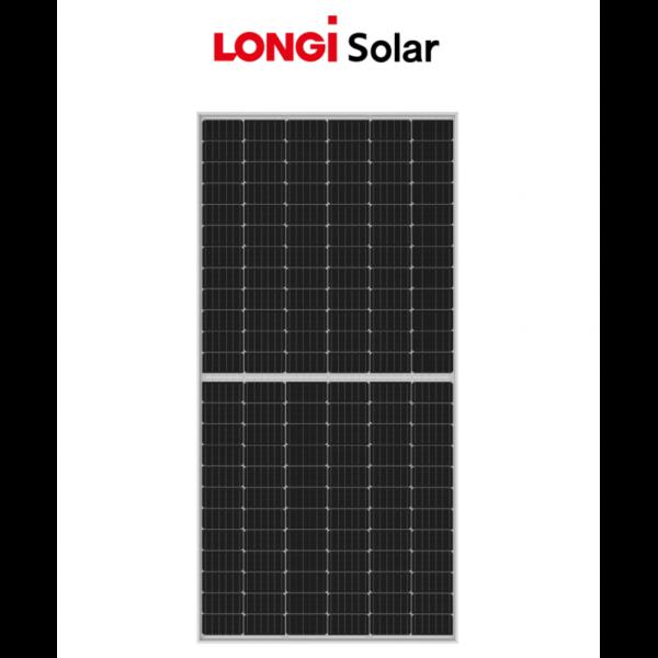 sonjachna batareja longi solar lr4 72hph 430m 800x800 1