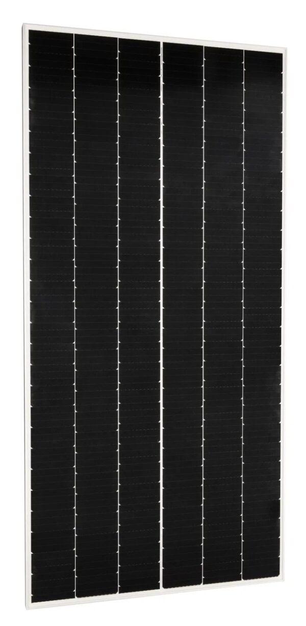 sonjachna panel sunpower spr p19 415 com