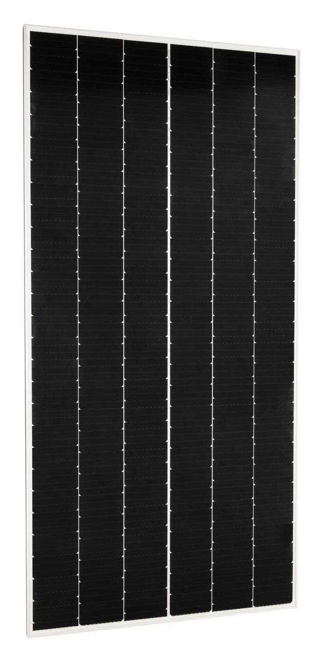 Солнечная панель SunPower SPR-P19-415