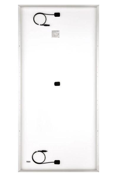 sonjachna panel sunpower spr p19 415 com2