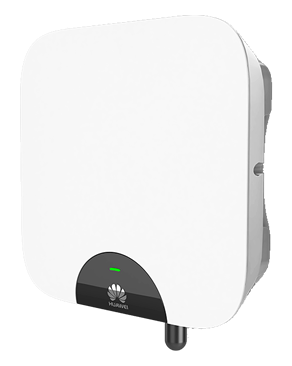 Інвертор мережевий Huawei Sun 2000 – 8 KTL MO (8 кВт, 3 фази / 2 трекера)