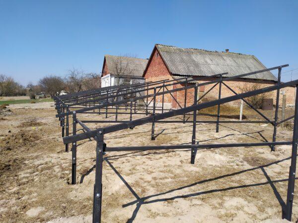 Konstruktsiya dlya sonyachnyh panelej 1 scaled