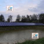 SES Varash 30 kVt
