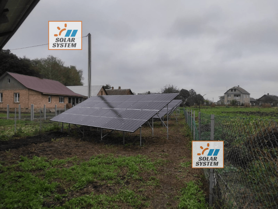 Sonyachna stantsiya 30 kVt 1