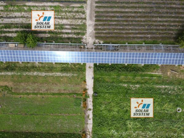 Sonyachna stantsiya 60 kVt Rivne optimized
