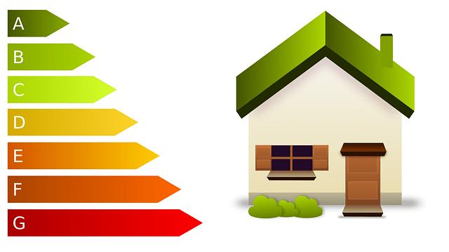 Чи потрібен Вам енергоаудит або куди тікають гроші?