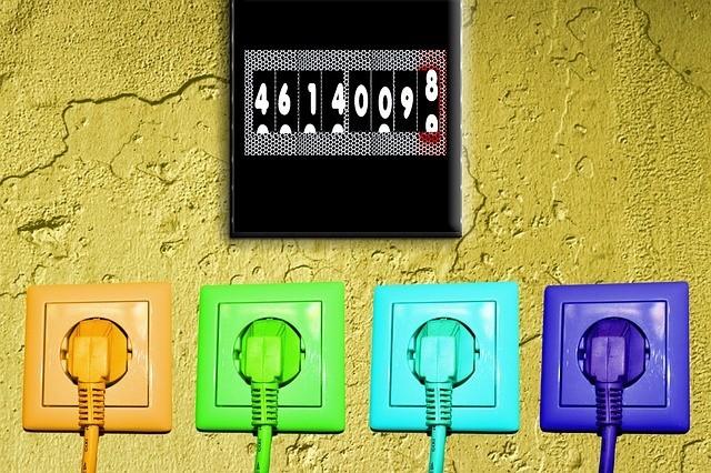Енергоаудит в новобудовах допоможе зекономити