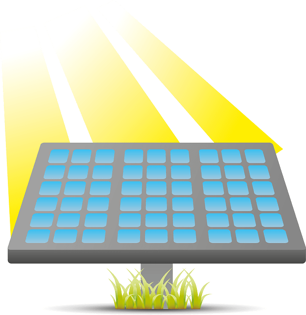 Нові ставки плати за стандартне приєднання до електричних мереж на 2018 рік