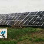 станція потужністю 30 кВт 2