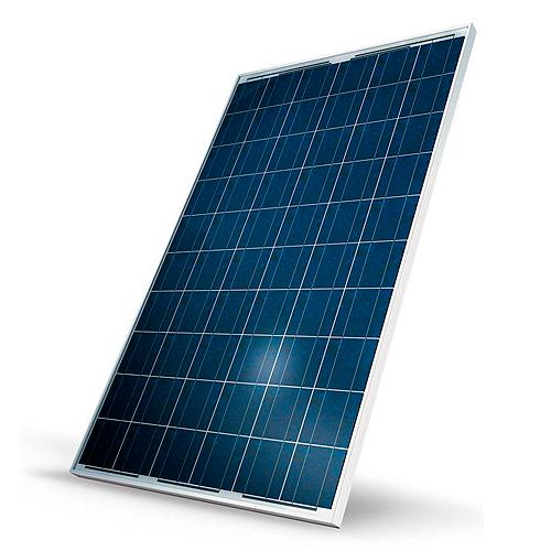 2294947221 w640 h640 pv modul abi solar