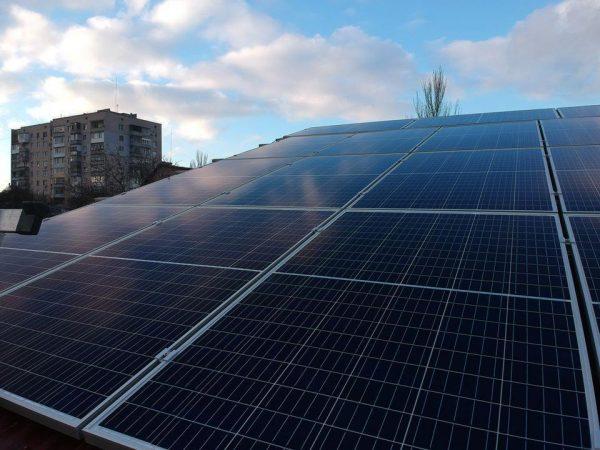 2443548120 w640 h640 sonyachni fotomodul abi solar
