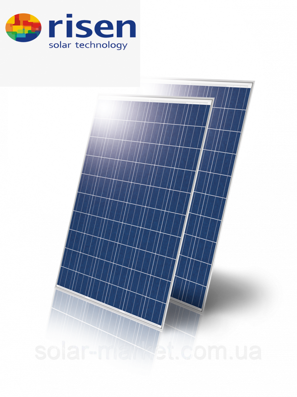3102787304 w640 h640 solnechnaya panel risen