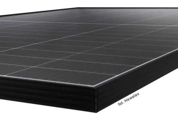 JA Solar 370 380W 02 850x600