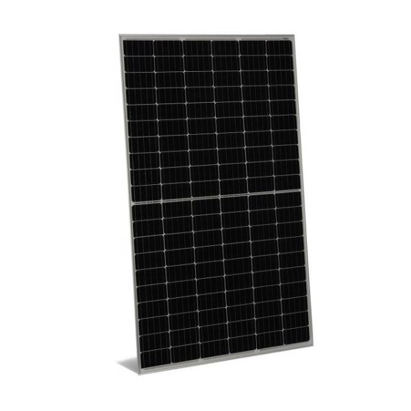 JA Solar JAM72D10MB 405W framed 1