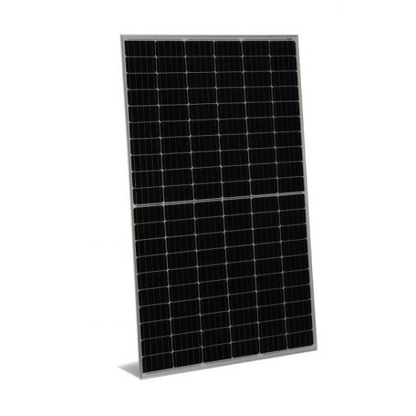 JA Solar JAM72D10MB 405W framed