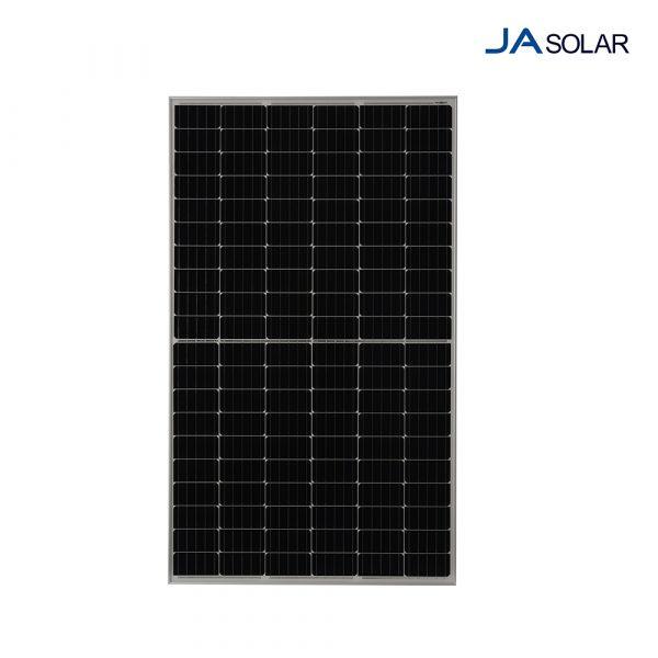 JA Solar Solarmodul JAM60S03 305PR